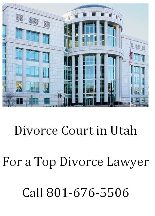Can I Divorce My Spouse If He or She Is In Jail