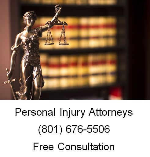 I've Fallen and Need an Attorney