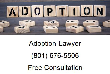 West Jordan Utah Adoption Lawyer