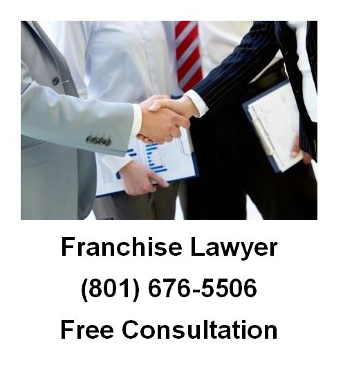 Business Franchise Law