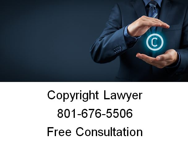 Copyright Licenses