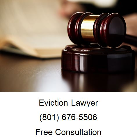 Illegal Evictions Can Get You in Trouble