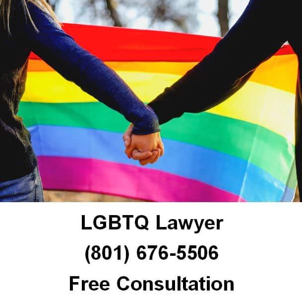 LGBTQ Adoptive Parents