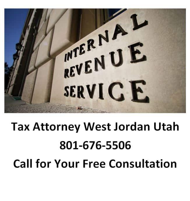 Tax Law Penalties