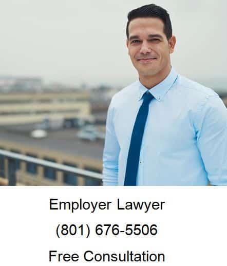 Employer Discrimination Law