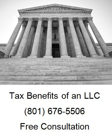 Taxes on a Sole Proprietorship