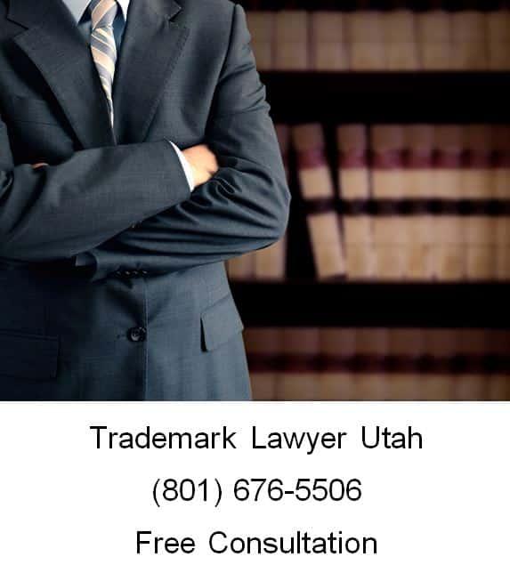 Trademark Rights