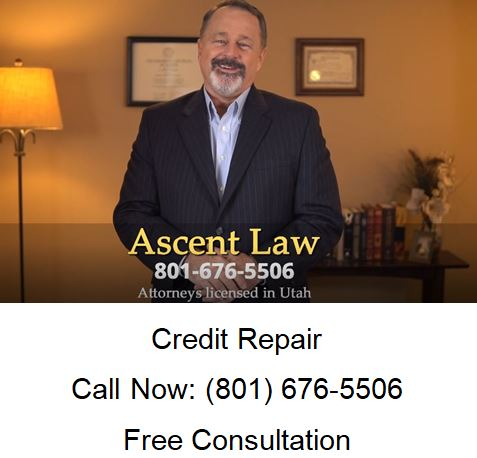 Can Credit Repair Help With a Student Loan?