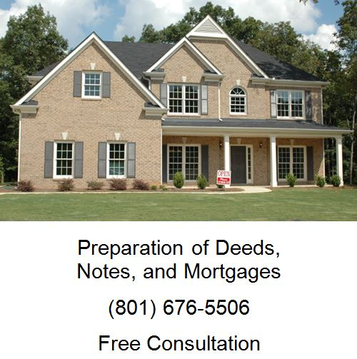 How Can I Get A Loan To Stop Foreclosure