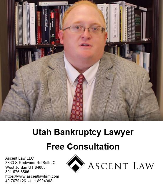 Chapter 11 vs Chapter 13 Bankruptcy