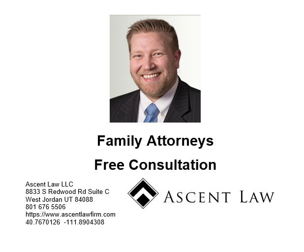 Family Attorneys