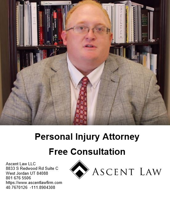 Immigration Issues And Personal Injury Defense