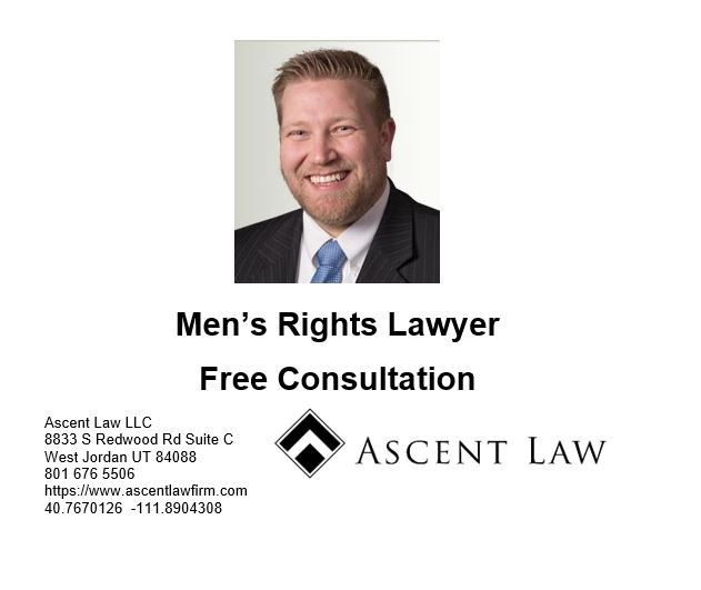 What Rights Do Men Have