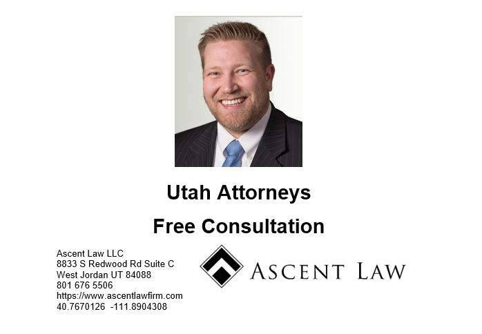 84097 Attorneys
