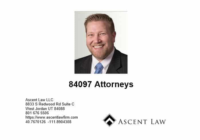 84097 Lawyers
