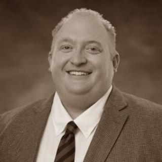 Ryan E. Simpson JD