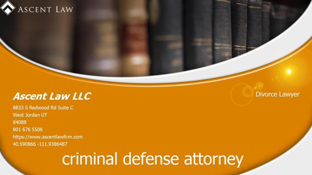 Utah Criminal Code 76-5-101