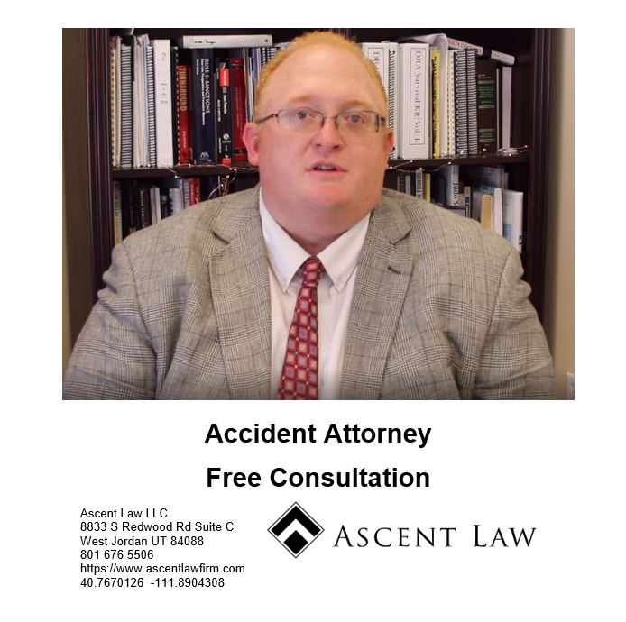 84604 Accident Lawyer
