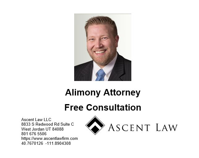 How Long Do You Pay Alimony