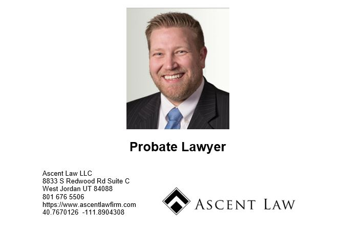 Publishing A Notice To Creditors In Probate