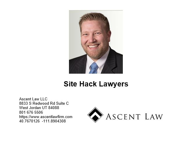 Site Hack Lawyers
