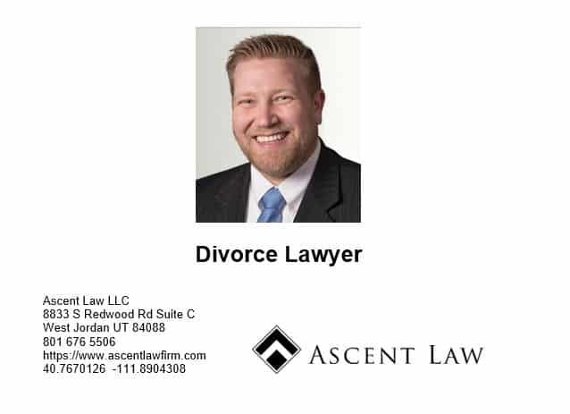 Best Asset Division Divorce Attorney