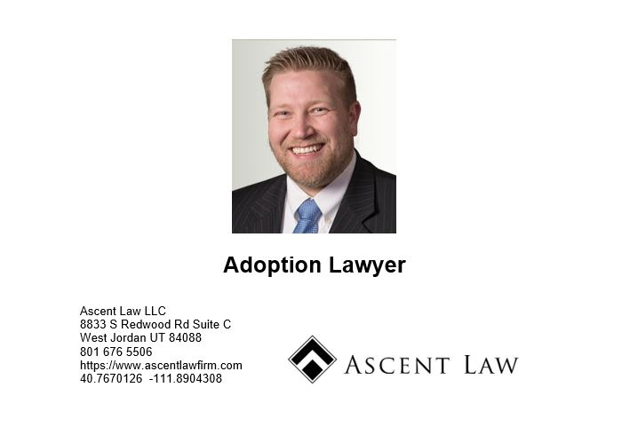 Legal Issues For Gay And Lesbian Adoptions