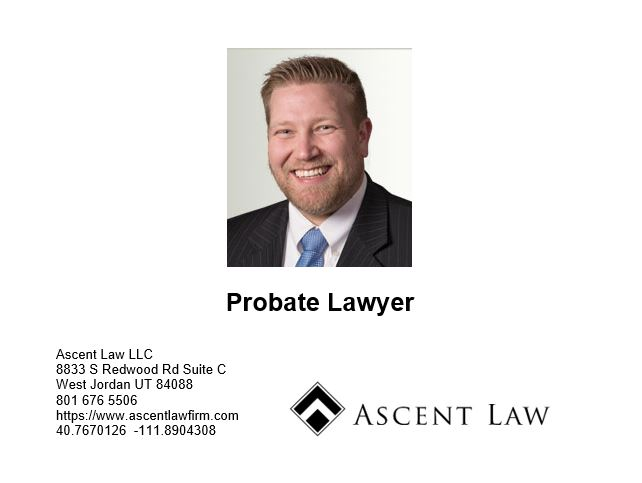 What Happens If You Don't Probate A Will?